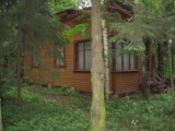 Sell the house on a large plot in g.Lobnya